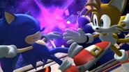 Sonic Colors cutscene 033