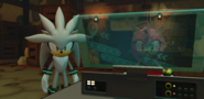 Sonic Forces cutscene 076