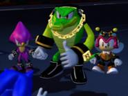 Sonic Heroes cutscene 187
