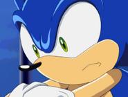 Sonic X ep 34 0203 89