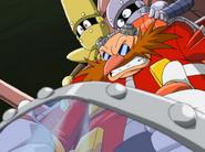 Sonic X ep 44 094