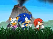 Sonic X ep 48 060
