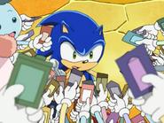 Sonic X ep 69 129