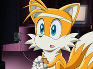 Tails087