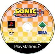 CD SMCP
