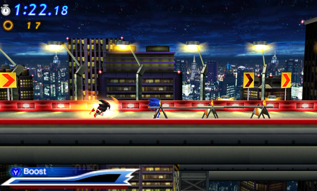 File:Chaos Control (Boost).png