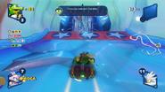 Frozen Junkyard 060