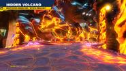 Hidden Volcano 01