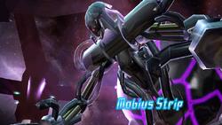 Master Core ABIS