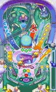 Sonic-Pinball-Party-NiGHTS-Table