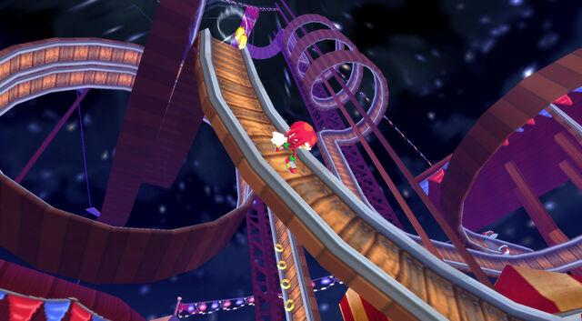 File:Sonic-rivals-20061011050708900.jpg
