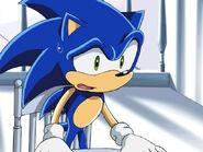 Sonic054
