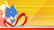Sonic Mania intro 07