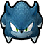 Sonic Runners Werehog Icon