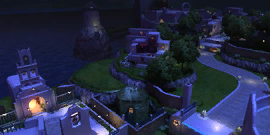 File:Windmill Isle (Stage Gate - Night - Act 1).png