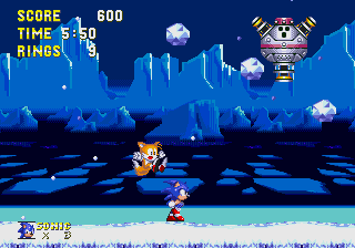 File:You don't wanna get ice blocks to hit your head.png