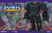 Chronicles bioware wp swatbot 1920x1200