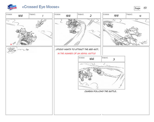 File:Cross Eyed Moose storyboard 5.jpg