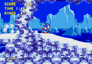 File:Deep snows can't stop me.png