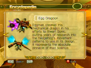 Eggdragoonprofile