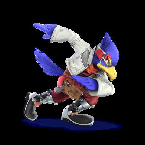 File:Falco SSB4.png