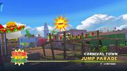 Jump Parade 08