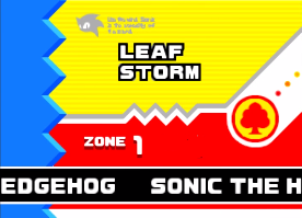 File:LeafStormSonic.png