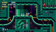 MMZ Sonic Mania 07