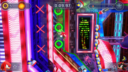 Neon Palace Act 2 09