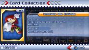 SR2 card 3
