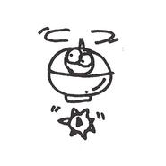 Sketch-Nebula