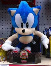 Sonic20-15in-plush