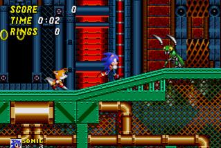 File:Sonic2Metropolis.png