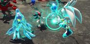 Sonic Forces cutscene 283