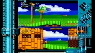 StH2 Gamesmaster's prerelease