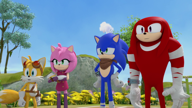 File:Team Sonic stare.png