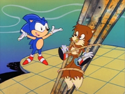 Trail of the Missing Tails 199