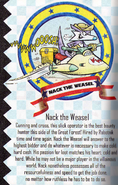 Vol-10-Nack-the-Weasel