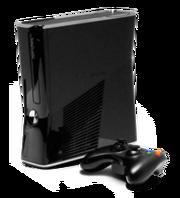 200px-Xbox 360 S