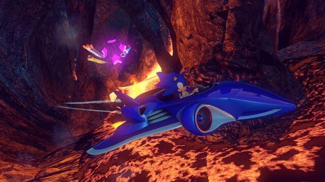 File:ASR-Transformed-Xbox.com-screenshots-3.jpg