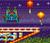 Casino Paradise ikona