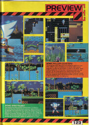 ComputerandVideoGamesJune1991 2