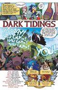 DarkTidingspage1