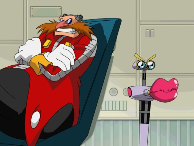 File:Ep21 Eggman and his kissing robot.jpg
