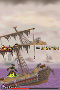 Ghost Pirate 11
