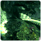 File:Green Cave icon.png