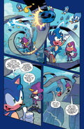 IDW 5 Preview 3