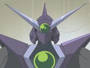 Metarex News - Dark Oak