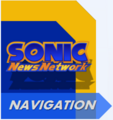 Thumbnail for version as of 06:51, October 11, 2013