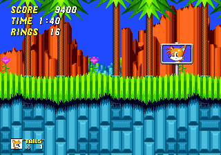 File:Of course you want too Tails.png